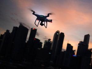 Drohnen Fotografie Preise