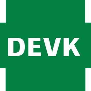 Drohne Fotograf DEVK
