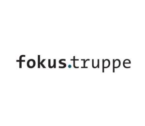 Fotograf Drohne Fokus Truppe