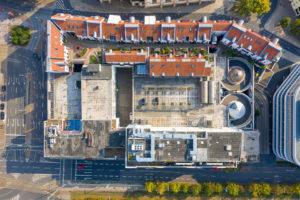 Hannover Immobilienaufnahme
