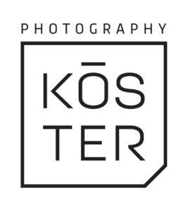 Koester Fotografie Logo