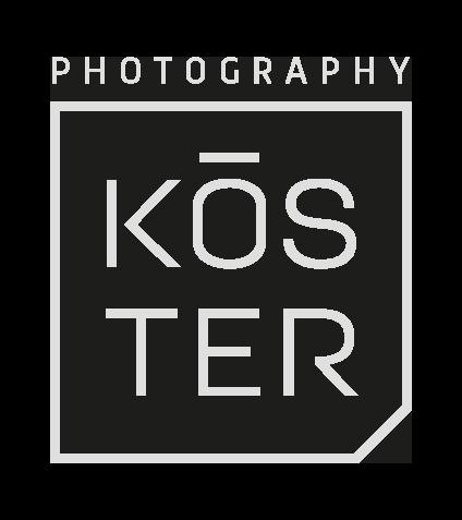 Fotograf Drohne Logo